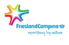 fieslandCampina-logo